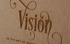 DEROBERHAMMER - Kraft paper Laser Engraving, Paper Shopping Bag, Art, Design, Kraft Paper, Words Quotes, Art Background, Kunst