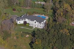 North Fork Real Estate Showcase features Town & Country | Bailie Beach Road