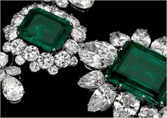 loveisspeed.......: Elizabeth Taylor's Jewelry to Auction at Christie's....