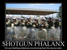 military humor pictures | military-humor-funny-joke-soldier-Shotgun-Phalanx-army