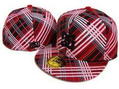 new era 59fifty mlb authentic collection,new era caps uk boys , DC shoes hats (41)  US$5.9 - www.hats-malls.com
