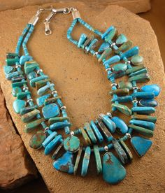 Native American and Southwest Art and Jewelry - Turquoise Tortoise Gallery…