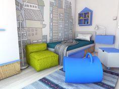 in blue2 http://www.colorato.pl/meble-dzieciece-i-mlodziezowe-meble-dzieciece-color-city
