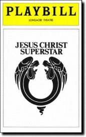 The most recent revival of Andrew Lloyd Webber and Tim Rice's Jesus Christ Superstar closed on this date two years ago. Playbill looks back at the show in various stage and screen incarnations. Broadway Posters, Broadway Tickets, Musical Theatre Broadway, Theatre Shows, Broadway Plays, Theatre Geek, Broadway Shows, Theater, Jesus Christ Superstar
