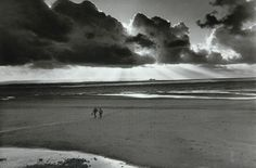 don mccullin landscape photos - Google Search