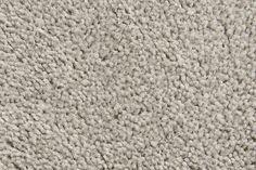 grijs tapijt | grey carpet Corona 149 Silver