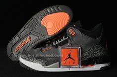 official photos 14c15 0fff8 Air Jordan Retro  Fear Pack