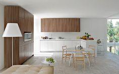 Cucina moderna e di design Easy | Elmar Cucine