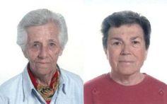 Burundi, Tre missionarie italiane perdono la vita durante una rapina #missionarie #suore #burundi