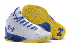 http://www.jordannew.com/ua-curry-1-high-top-mens-stephen-curry-super-deals.html UA CURRY 1 HIGH TOP MENS STEPHEN CURRY FOR SALE Only 80.98€ , Free Shipping!