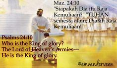 On April 27th we celebrated king's day, the b-day of our monarch. Though we give him the  honour due to him, there is only One who deserves all #reverence, #honour, #praise and #glory: our Lord Jesus, the #kingofkings !