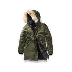 Details about Adidas Mens Winter Puffer Puffy Jacket Size XL GreenDark Green Vintage