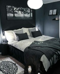 The premiere of your favorite movie 50 Shades of Darker is happening on blue decorating ideas for bedrooms, black bedroom paint ideas, black designer bedrooms,