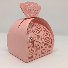 Коробка конфет на новый год рождество ну вечеринку 20 шт. элегантные резные конфеты Boxe на день рождения свадебный банкет детский сад душкупить в магазине Sweet Life^_^наAliExpress