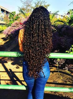 Our supply of Curly Wigs come directly from the manufacturer, and we only sell online. Curly Hair Tips, Long Curly Hair, Curled Hairstyles, Pretty Hairstyles, Natural Hair Styles, Long Hair Styles, Natural Curls, Curly Wigs, Beautiful Long Hair