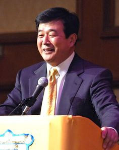 Image result for master-li-hongzhi
