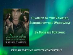 Kryssie Fortune: Team Edward and Team Joseph are so last year.  #me...