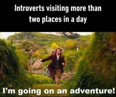 Crazy Funny Memes, Really Funny Memes, Stupid Memes, Funny Relatable Memes, Haha Funny, Funny Posts, Funny Cute, True Memes, Hilarious Memes