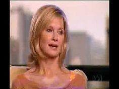 Olivia Newton John - '1970's' (Part 1)