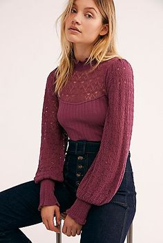Search for the best new winter period design and style trends, winter period outerwear, new the company, new knitted clothing, work. Free People Clothing, Clothes For Women, Women's Clothing, Winter Clothes, Winter Outfits Women, Fall Outfits, Casual Skirt Outfits, Ladies Dress Design, Modest Fashion