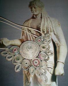 handmade of nwespaper