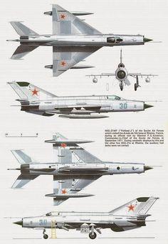 MiG-21_53afb57.jpg (660×962)