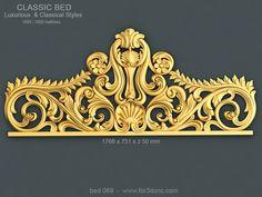 Door Design, 3d Design, Bed Heads, 3d Cnc, Bedroom Bed Design, Neo, Machine Design, Cnc Machine, Bed Furniture