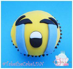 emoji cake - google search Emoji Cake, Google Search