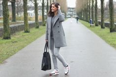 Inspiration-nike-air-max-streetstyle-trend