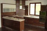 Moderné kuchyne | Kuchyne Janoštin, s.r.o. Kitchen Island, Bathtub, Bathroom, Home Decor, Island Kitchen, Standing Bath, Washroom, Bathtubs, Decoration Home