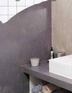 lambris louisiane lames larges lapeyre chambre pinterest mi mundo papa y gris. Black Bedroom Furniture Sets. Home Design Ideas