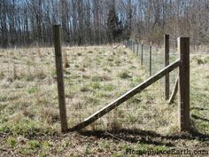 necessary to let cedar fence posts dry first? (homestead forum at per. necessary to let cedar fence posts dry first? (homestead forum at per. Cedar Fencing Ideas: Beautiful Designs for Your Ultimate Inspiration Sheep Fence, Log Fence, Pipe Fence, Welded Wire Fence, Farm Fence, Fence Gate, Rustic Fence, Cedar Fence Posts, Ranch Fencing