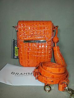 bags crossbody outlet fake prada best authentic $148