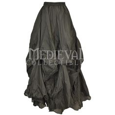 Fairytale Skirt - JD-0007 by Medieval Collectibles