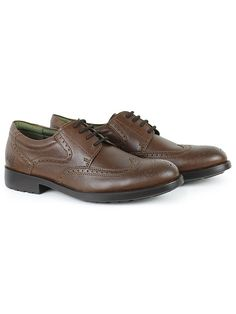 9abe9aac853 Vegan Shoes and Vegetarian Shoes