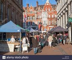 Image result for ipswich england Ipswich England, Street View, Stock Photos, Image