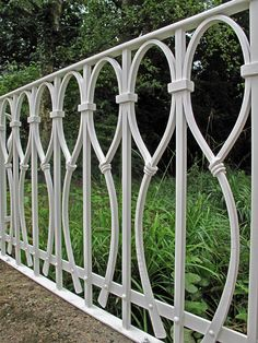 wilde-detail-contemporary-forged-railing-balustrade