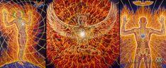 Alex_Grey-Holy_Fire