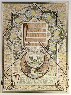 http://www.theviennasecession.com/gallery/alphonse-mucha/magazine-and-book-design/
