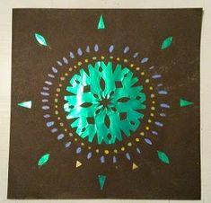 Anna idean kiertää!: Ilotulitus -suunnitelmia 4th Grade Art, Chalk Pastels, Teaching Art, Projects To Try, Crafty, Winter Ideas, Art Ideas, Anna, School