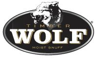 Timber Wolf sweeps, win $100,000 and play the instant win.