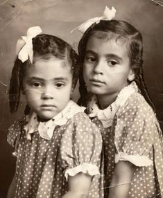 Creole Race of People | Creole Racial Diversity