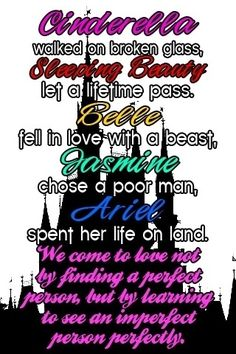most adorable quote eveer
