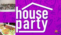 New Year is round the corner and like every other party person you too may be interested in inviting your…