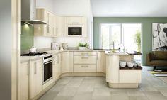 laura ashley kitchens - Google Search