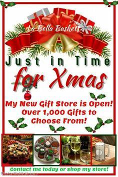 www.jennifere.labellabaskets.com