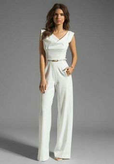 0db5bada90a2 35 Best Jumpsuits images in 2019