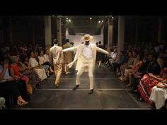 Desfile OTEYZA `Roots Mercedes Benz Fashion Week Madrid 2019 Choreography and Special Collaboration: Antonio Najarro Dancers donated by the Spanish Nat. Dance Training, Creative People, Ballet Dance, Mercedes Benz, Madrid, Fashion Show, Menswear, Spring Summer, The Incredibles