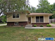 2000 sq ft of living space, four bedrooms two full baths. Many upgrades including: granite, new counter tops, all new floor coverings, tile in both bathrooms. 100%remodeled inside and out. Large corner lot on quiet cul-de-sac. Fenced in back yard, huge deck mature trees. Move in ready. Must see this home to appreciate the upgrades and quality.