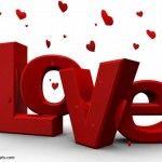 Ucapan Hari Valentine Bahasa Inggris dan Kata-kata Cinta Romantis